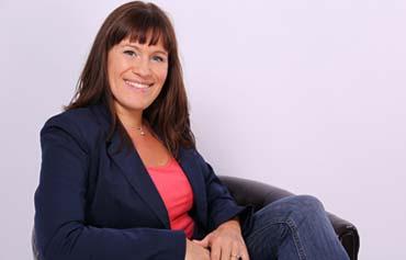 Claudia Teipelke - Ihre Präventionstherapeutin